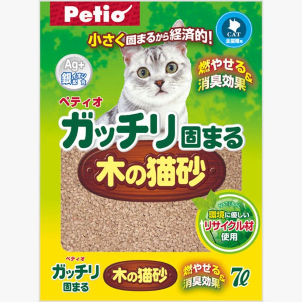 PETIO - 特強凝結抗菌木砂.jpg