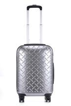 suitcase6