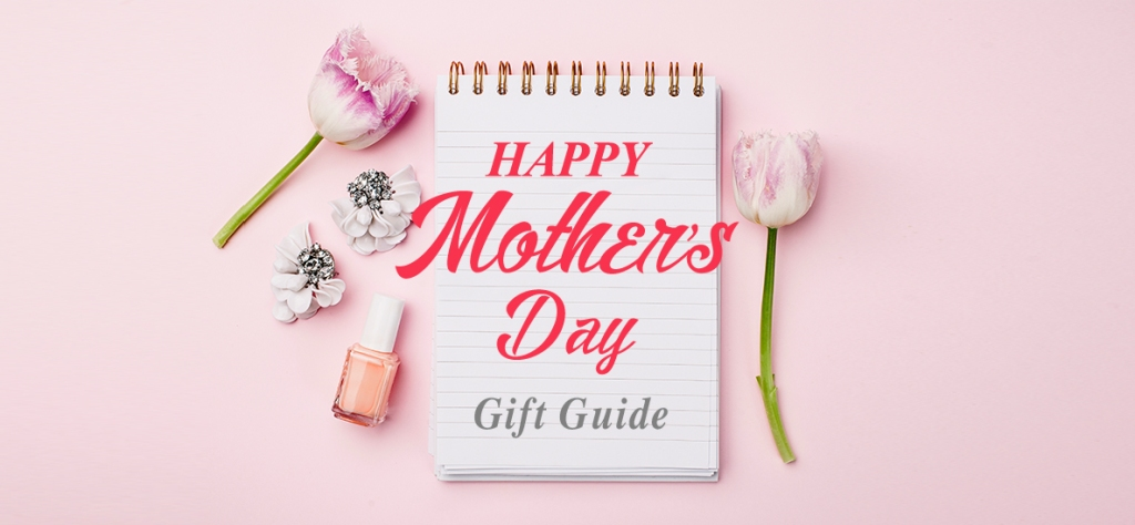 Mother_s_Day_Gift-01