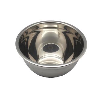 Gourmet Kitchen - 16cm 不鏽鋼攪拌盤
