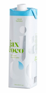 jax coco sku