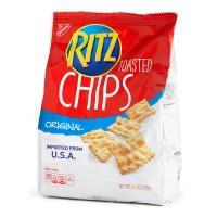 Ritz original
