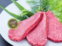 CookCookLand - 日本宮崎A4和牛小排 (約300g)