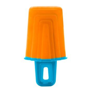 Cuisipro - 雙口味冰條模套裝