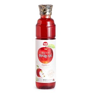 三祖海牌 - 果醋 - 蘋果