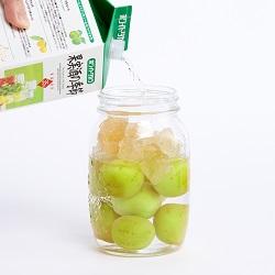 果實酒季節燒酌_r 5