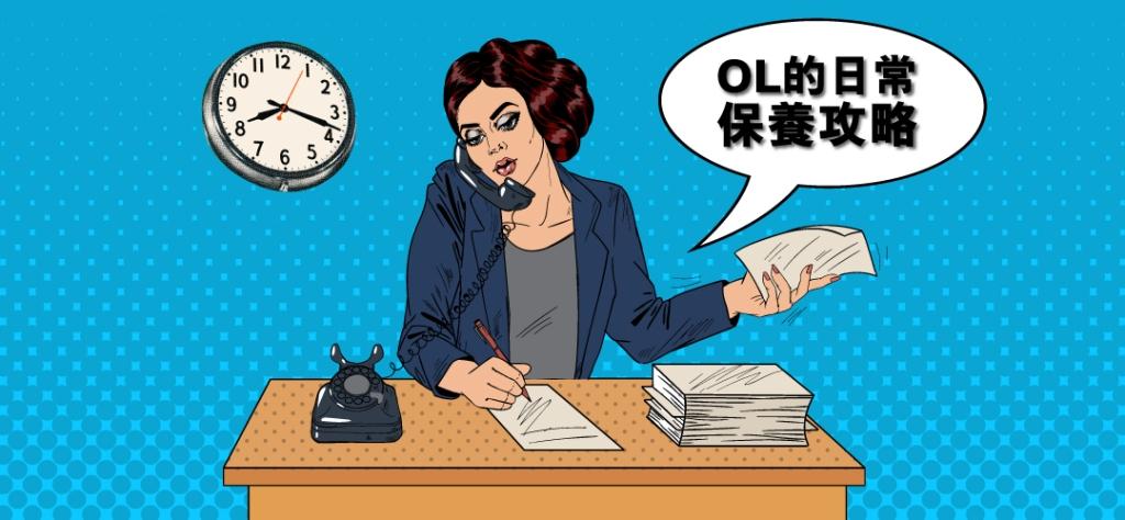 HKTV_blog_cs6_1080
