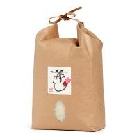 Japan Premium Store - 福岡 夢想米