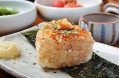 stock-photo-59508404-onigiri-rice-ball