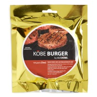 AUSKOBE - 和牛漢堡扒 (急凍)