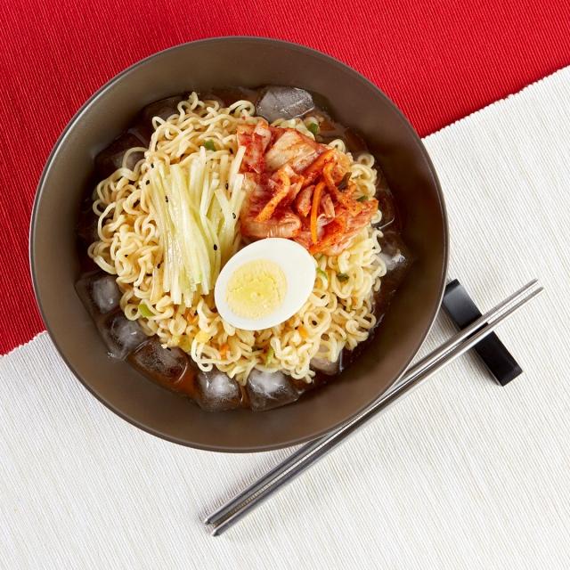 Blog_cold noodle_01