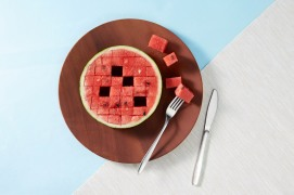 Blog_watermelon_03