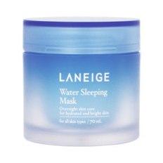 Laneige - 水亮補濕睡眠面膜.jpg