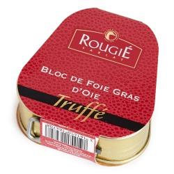 foie-gras_04_rougie-%e7%bd%90%e8%a3%9d%e9%bb%91%e6%9d%be%e9%9c%b2%e8%8f%8c%e9%b5%9d%e8%82%9d%e9%86%ac