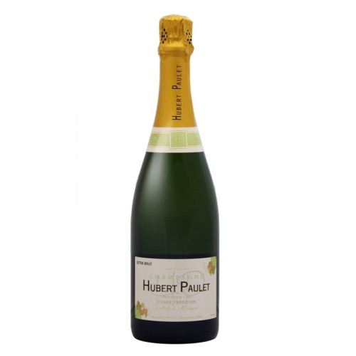 hubert-paulet-1er-cru-rilly-cuvee-tradition-extra-brut-nv