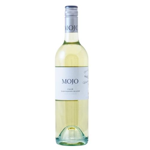 rockbare-mojo-sauvignon-blanc-2009