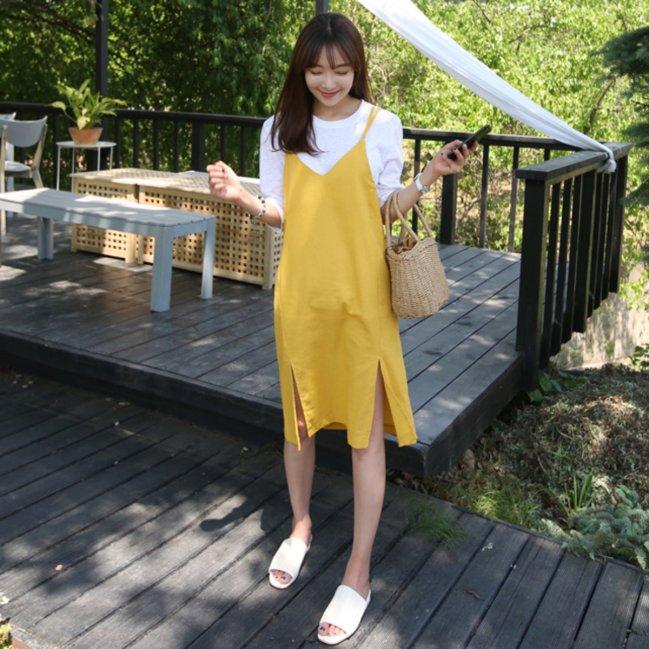 k0201001_104969_yellow_f_170602044132_01_1200
